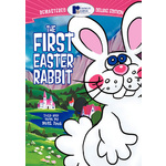 First Easter Rabbit Product Image