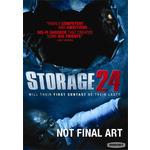 Storage 24 Product Image