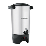 42-Cup Coffee Urn