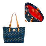Blakely Tammy Tote Product Image
