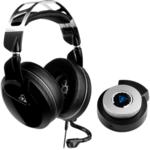 Turtle Beach Elite Pro 2 Headset plus SuperAmp for PS4 Product Image
