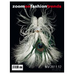 Zoom on Fashion Trends (Italy) - 2 Issues - 1 Year Product Image