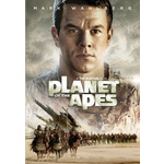 Planet of the Apes Product Image