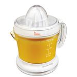 Juicit 34oz Electric Citrus Juicer Product Image
