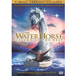 Water Horse-Legend of the Deep Product Image