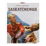 Mod-Saskatchewan