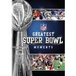 Nfl-Greatest Superbowl Moments I-Xlv Product Image
