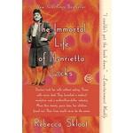 The Immortal Life of Henrietta Lacks Product Image