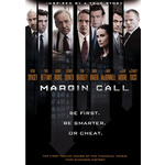 Margin Call Product Image