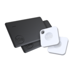 Tile Mate and Slim (2020) - 4-Pack Product Image