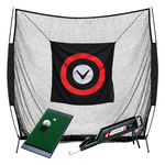Complete Home Driving Range Set Product Image