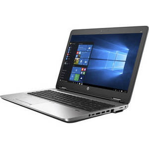 """15.6"""" ProBook 650 G2 Notebook"""