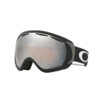 Oakley Canopy Snow Goggle Product Image