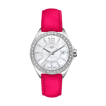 TAG Heuer Ladies Formula 1 Watch Product Image