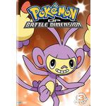 Pokemon-Diamond & Pearl Battle Dimension V03 Product Image