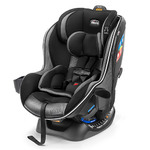 NextFit Zip Max Extended-Use Convertible Car Seat Q Collec Product Image