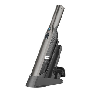 ION W1 Cordless Handheld Vacuum Product Image