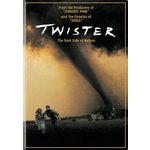 Twister Product Image