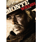 Monte Walsh Product Image