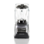 Quiet Blender with MultiBlend Jar Product Image