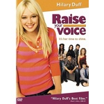 Raise Your Voice Product Image