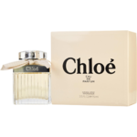 Chloe by Chloe for Women Eau de Parfum - 2.5 fl oz Product Image