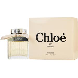Chloe by Chloe for Women Eau de Parfum - 2.5 fl oz Product Image