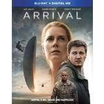 Arrival Product Image