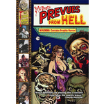 Mad Rons Prevues From Hell Product Image