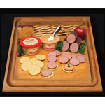 Sausage & Cheese Elite Package Product Image