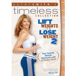 Smith K-Lift Weights to Lose Weight 2 Product Image