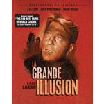 La Grand Illusion