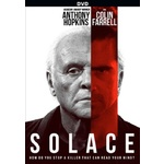 Solace Product Image
