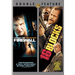 Firewall/16 Blocks Product Image