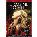Drag Me to Hell Product Image