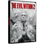 The Evil Within 2 Product Image