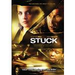 Stuck Product Image