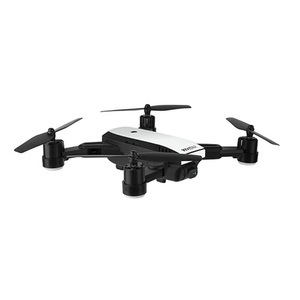 Air View Foldable Video Drone Product Image