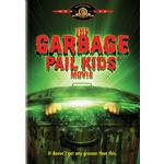 Garbage Pail Kids Product Image