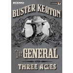 General/Three Ages Product Image