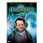 Frighteners Product Image
