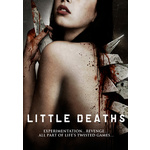 Little Deaths Product Image