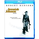 Jeremiah Johnson Product Image