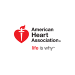 American Heart Association $50 Donation Product Image
