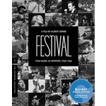 Festival Product Image