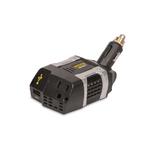 120 Watt Power Inverter Product Image