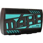 MAXX Portable Jump Starter Product Image
