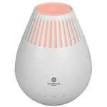 Mystique LED Ultrasonic Aroma Diffuser Product Image