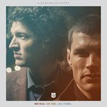 Run Wild. Live Free. Love Strong.  - for KING & COUNTRY Product Image