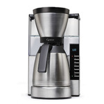 MT900 10-Cup Rapid Brew Coffeemaker w/ Thermal Carafe Product Image